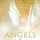 angels of humility cover
