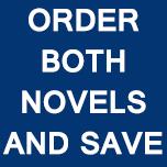 Order Both Image