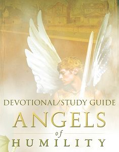 Angels of Humility Study Guide (e-book only)